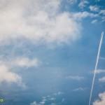 Clinceni Airshow 2014 (16)