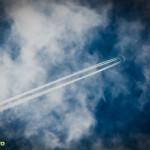 Clinceni Airshow 2014 (17)