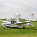 Clinceni Airshow 2014 (18)