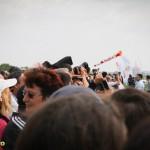 Clinceni Airshow 2014 (20)