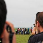 Clinceni Airshow 2014 (21)