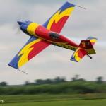Clinceni Airshow 2014 (25)