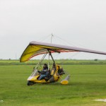 Clinceni Airshow 2014 (3)