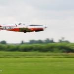 Clinceni Airshow 2014 (30)