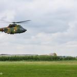 Clinceni Airshow 2014 (32)