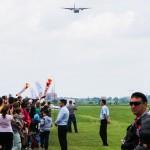 Clinceni Airshow 2014 (38)