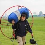 Clinceni Airshow 2014 (4)