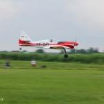 Clinceni Airshow 2014 (44)