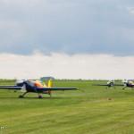 Clinceni Airshow 2014 (49)