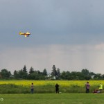 Clinceni Airshow 2014 (62)