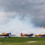 Clinceni Airshow 2014 (70)