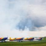 Clinceni Airshow 2014 (71)