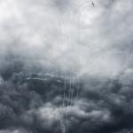 Clinceni Airshow 2014 (75)