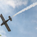 Clinceni Airshow 2014 (8)