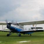 Clinceni Airshow 2014 (80)