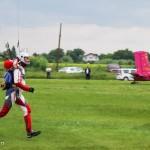 Clinceni Airshow 2014 (83)