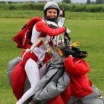 Clinceni Airshow 2014 (86)