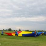 Clinceni Airshow 2014 (95)