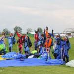 Clinceni Airshow 2014 (96)