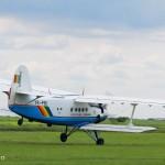 Clinceni Airshow 2014 (97)