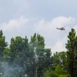 Clinceni Airshow 2014 (98)
