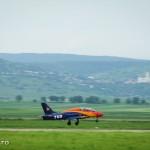 Miting Aerian Bacau 2014-17