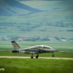 Miting Aerian Bacau 2014-18