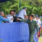 Miting Aerian Bacau 2014-2