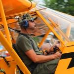 Miting Aerian Bacau 2014-20