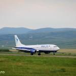 Miting Aerian Bacau 2014-36