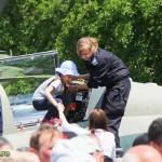Miting Aerian Bacau 2014-4