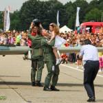 Miting Aerian Bacau 2014-50