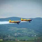 Miting Aerian Bacau 2014-61