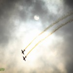 Miting Aerian Bacau 2014-63