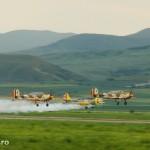 Miting Aerian Bacau 2014-68