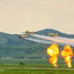 Miting Aerian Bacau 2014-69