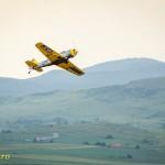 Miting Aerian Bacau 2014-73