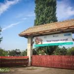 energie pentru fapte bune voluntariat satele copiilor-1
