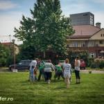 energie pentru fapte bune voluntariat satele copiilor-6