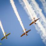 show aviatic bias 2014 (23)