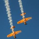 show aviatic bias 2014 (27)
