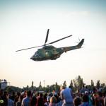 show aviatic bias 2014 (29)