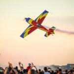 show aviatic bias 2014 (33)
