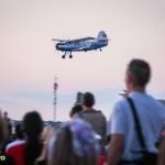 show aviatic bias 2014 (43)
