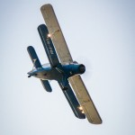 show aviatic bias 2014 (44)