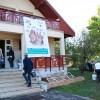 voluntariat satele copiilor gdf suez