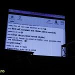 act bacau id fest 2014-19