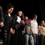 act bacau id fest 2014-20