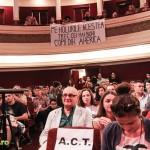 act bacau id fest 2014-23
