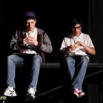 act bacau id fest 2014-6